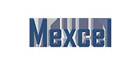 三棵树集团公司应用了麦越公司提供的VOCs在线监测系统,VOCs在线监测系统,voc在线监测设备,在线voc监测仪,挥发性有机物在线监测 - 上海麦越环境技术有限公司