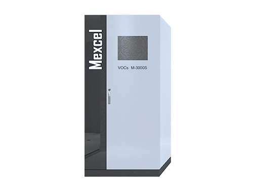 M-3000S 固定污染源VOCs.png
