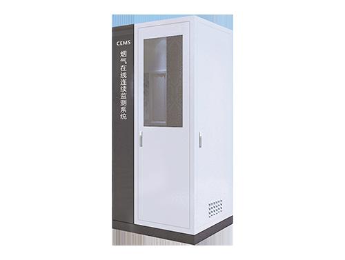 M-3000S 烟气排放连续在线监测系统(CEMS).png