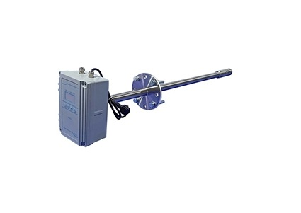 M-HA-150温度仪探头.jpg