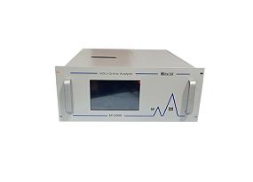 M-6900气相色谱分析仪