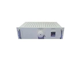 M-NOx-400 NOx氮氧化物转化炉