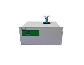 M-LN-120冷凝器
