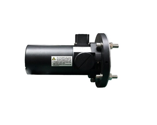 M-DA-380烟尘颗粒物监测仪