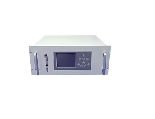 M-6800在线氮氧化物分析仪