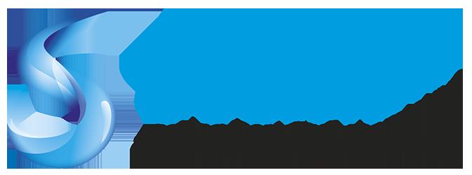 Solvay索尔维集团
