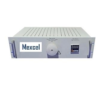CEMS氮氧化物监测系统