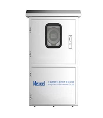 M-2061S 恶臭监测