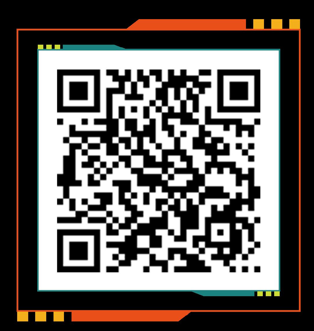 1616061454698038.